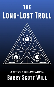 longlosttrollcover