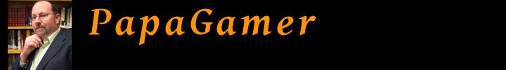 PapaGamer.com