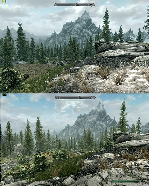 skyrim03small