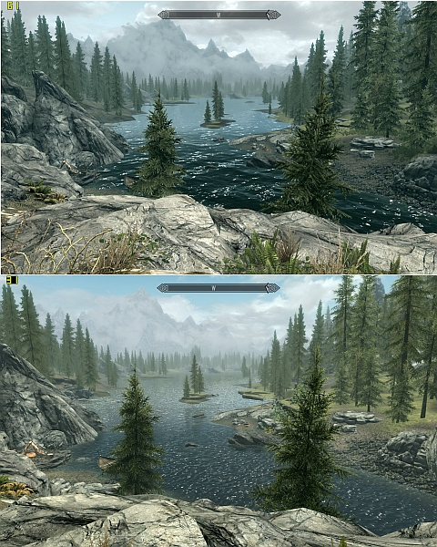 skyrim04small